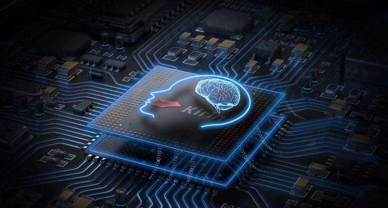 Всё благодаря невероятному успеху Huawei. HiSilicon на китайском рынке оставила Qualcomm далеко позади