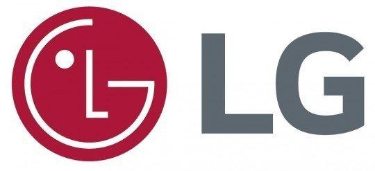 Доход LG в первом квартале 2020 года составил 12,45 млрд долларов