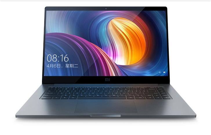 Xiaomi готовит шесть новых ноутбуков, в двух будут использоваться процессоры AMD Ryzen 4000