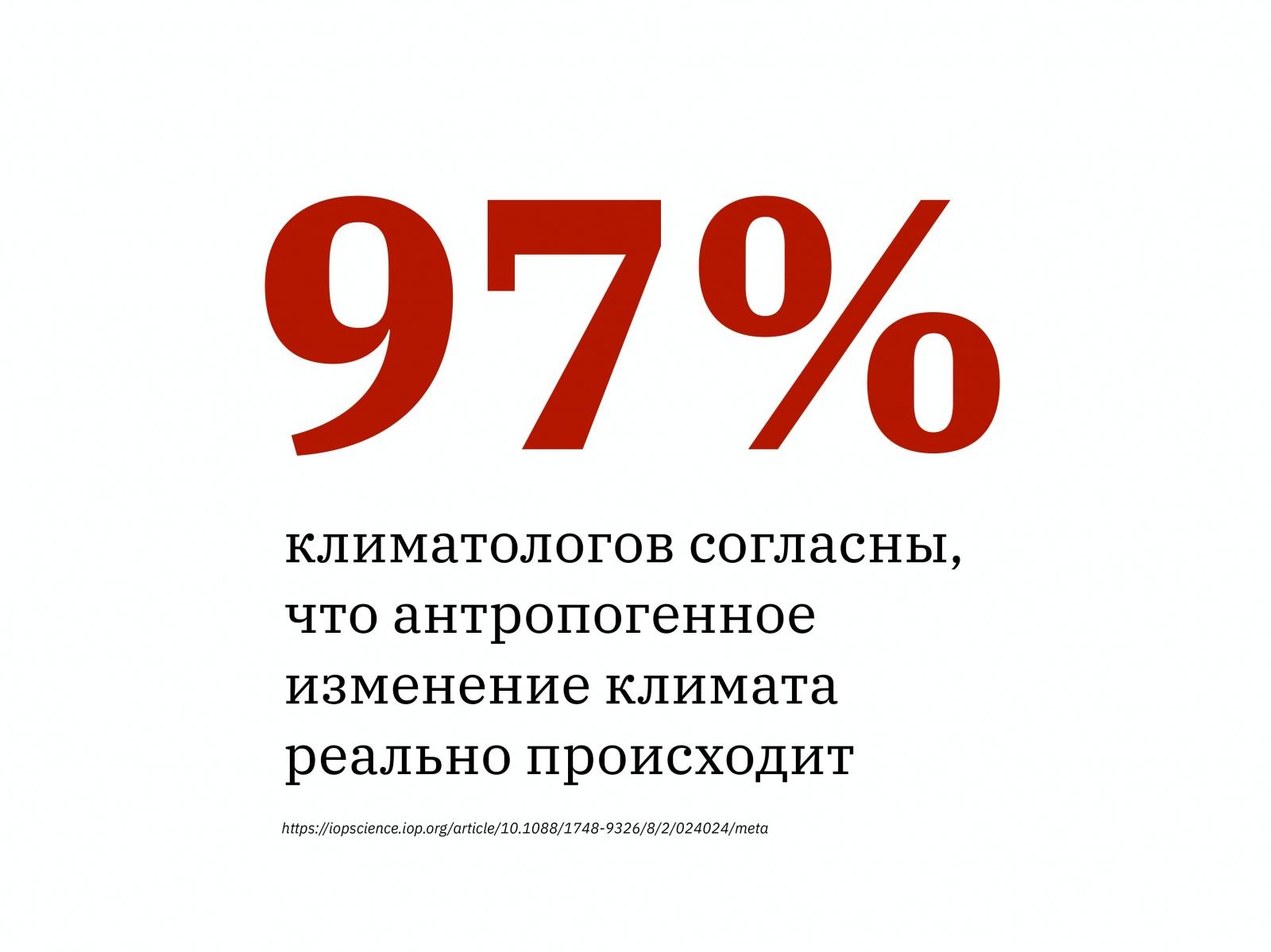 Алексей Каптерев: Критическое мышление 101 (часть 2) - 49