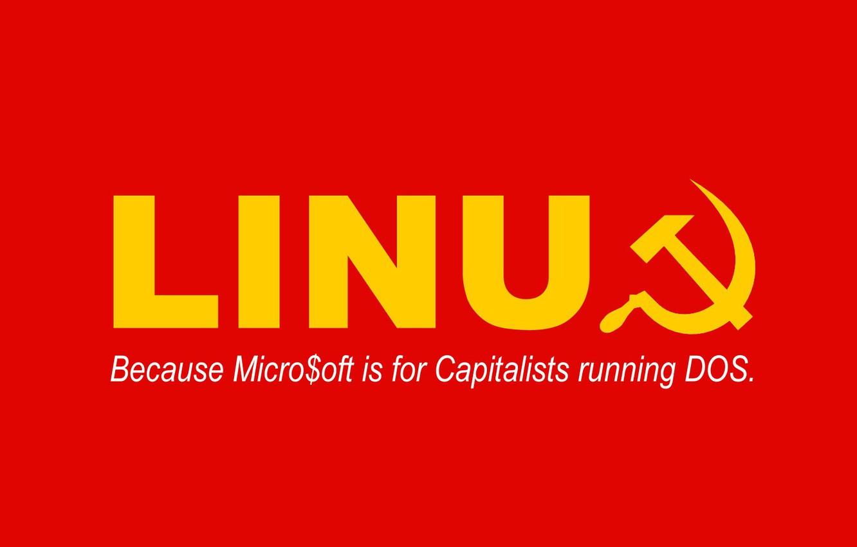 Главная причина, почему все-таки Linux - 1
