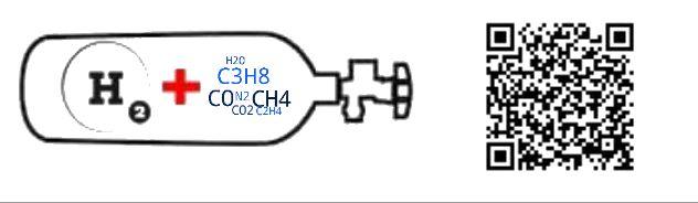 История грязного водорода - 1