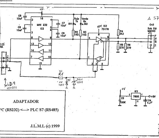 Разработка прошивки для аналоговой видеокамеры EVR-Y2022F - 13
