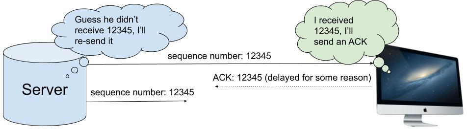 Как работает атака TCP Reset - 6