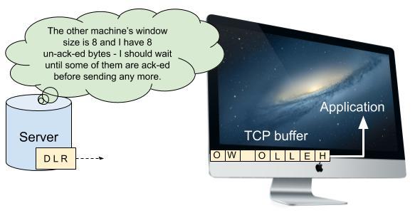 Как работает атака TCP Reset - 8