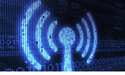 Моделирование меандровой инвертированной-F антенны – это просто - 1