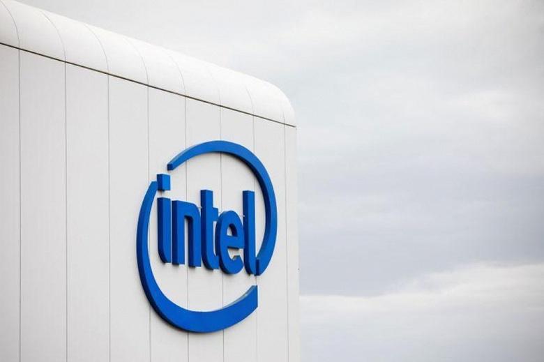 Intel ведет переговоры о покупке Moovit