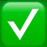 PHP-Дайджест № 179 (21 апреля – 4 мая 2020) - 6