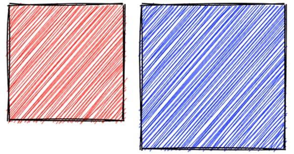 Имитация рисования от руки на примере RoughJS - 13