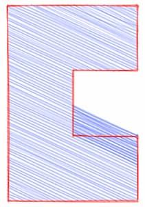 Имитация рисования от руки на примере RoughJS - 14
