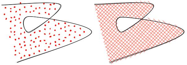 Имитация рисования от руки на примере RoughJS - 23