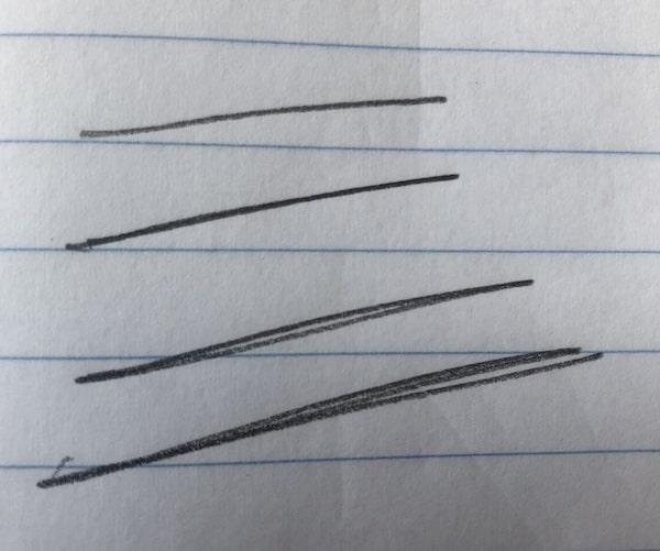 Имитация рисования от руки на примере RoughJS - 4