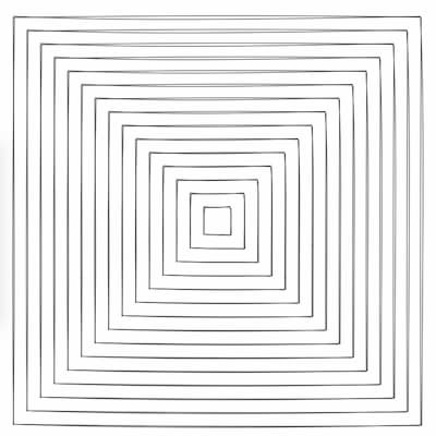 Имитация рисования от руки на примере RoughJS - 6