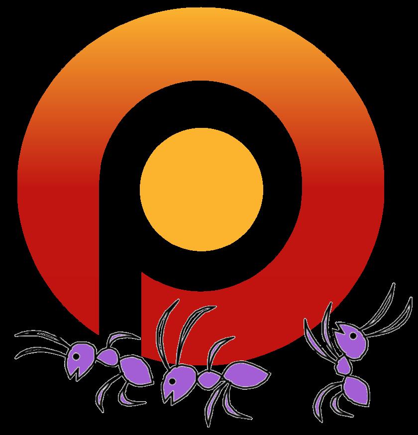 Обновление MySQL (Percona Server) с 5.7 до 8.0 - 7