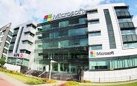 Microsoft инвестирует 1,5 млрд долларов в облачные сервисы в Италии - 2