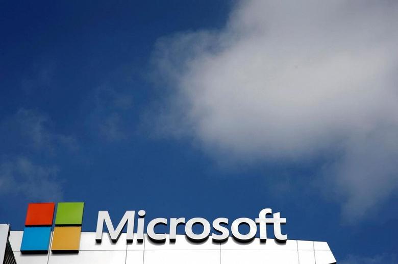 Microsoft инвестирует 1,5 млрд долларов в облачные сервисы в Италии
