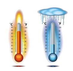 Измеряем температуру без АЦП - 1