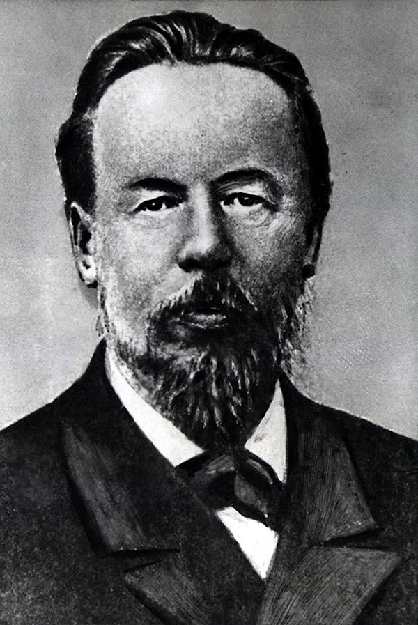 Так кто же изобрёл радио: Гульельмо Маркони или Александр Попов? - 2