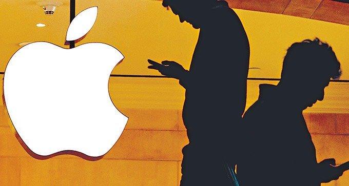 Apple инвестирует более 330 миллионов долларов в фабрику, которая будет выпускать дисплеи mini-LED и micro-LED