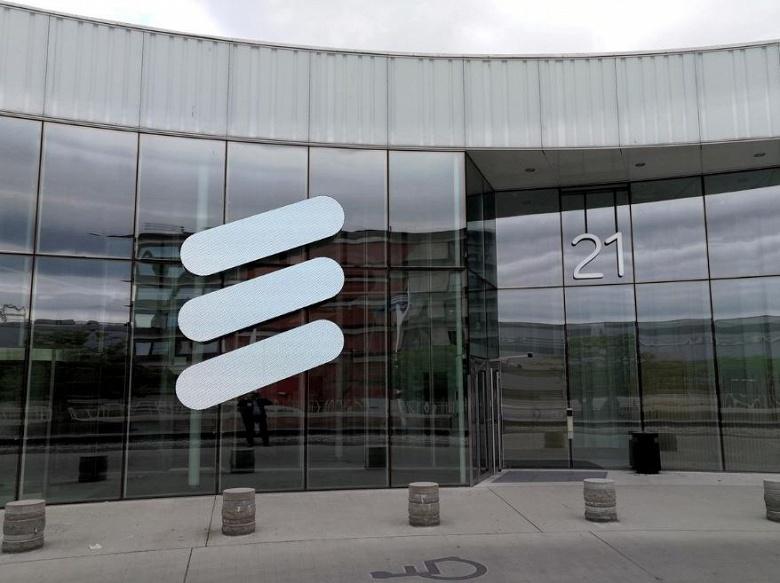 Ericsson повышает прогноз числа абонентов 5G из-за пандемии