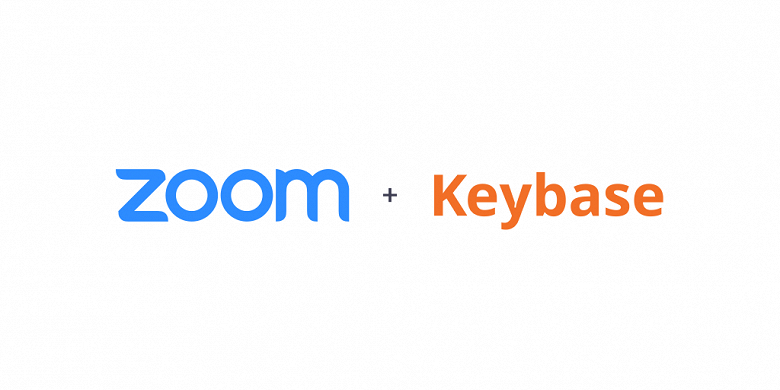 Zoom пытается решить проблемы с безопасностью, купив молодую компанию Keybase