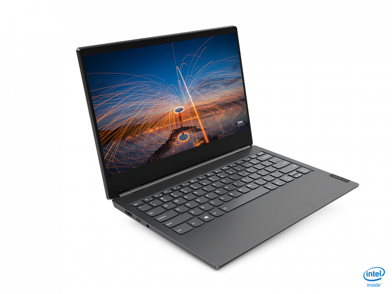 Рынок ноутбуков в первом квартале 2020 года сократился на 2%, поставки ноутбуков Apple — на 16% - 1