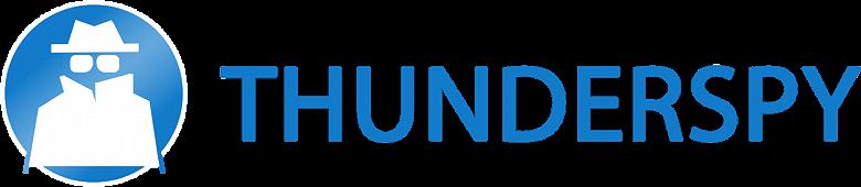 В интерфейсе Thunderbolt обнаружены уязвимости
