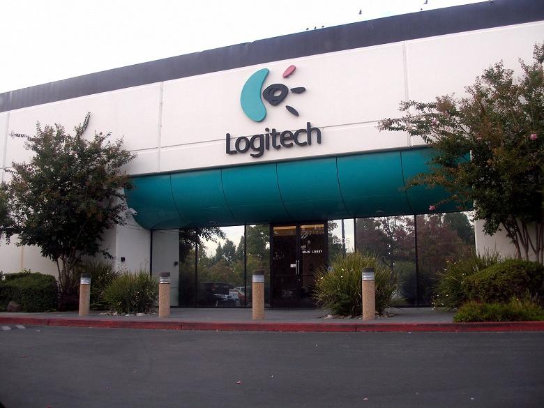 Годовые продажи Logitech достигли рекордного уровня, приблизившись к 3 млрд долларов - 1