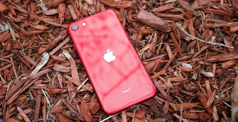 Хорошая либо плохая новость для нового iPhone SE. Ситуация с дефицитом начала улучшаться, но неясно, из-за чего