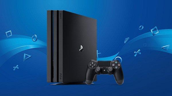 Sony отчиталась: PlayStation 5 к Рождеству и новый рекорд PlayStation 4