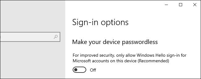 Все нововведения Windows 10 2004 (20H1) - 10