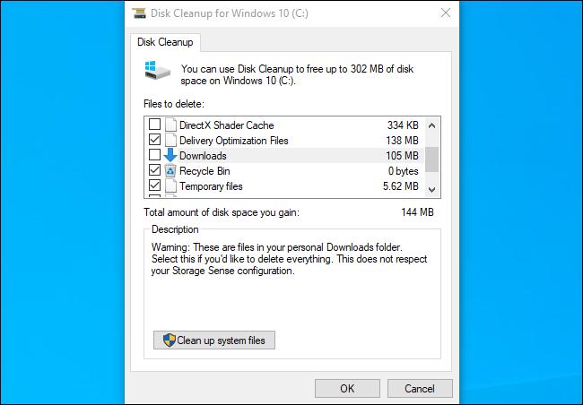 Все нововведения Windows 10 2004 (20H1) - 15
