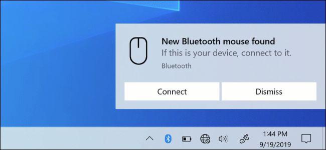 Все нововведения Windows 10 2004 (20H1) - 18