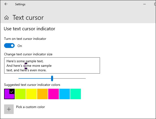 Все нововведения Windows 10 2004 (20H1) - 19