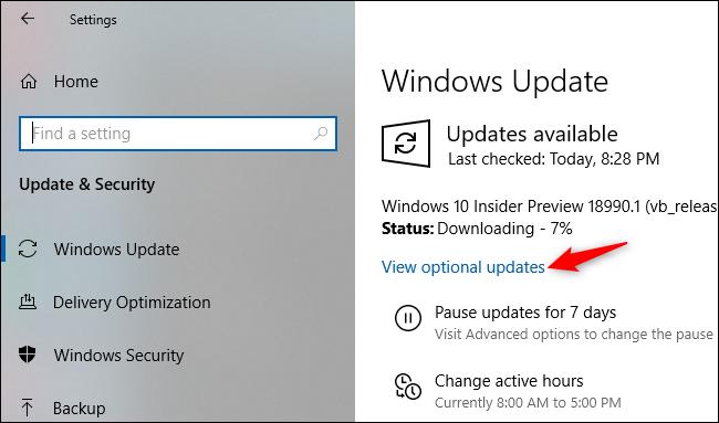 Все нововведения Windows 10 2004 (20H1) - 2