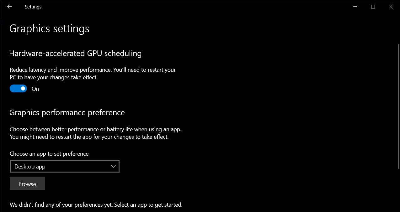 Все нововведения Windows 10 2004 (20H1) - 23