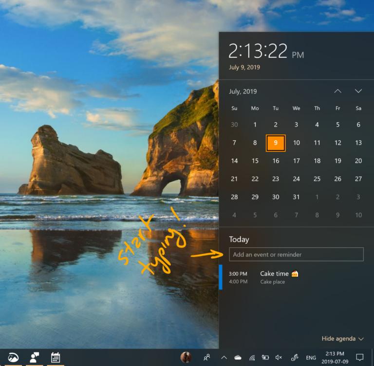 Все нововведения Windows 10 2004 (20H1) - 25