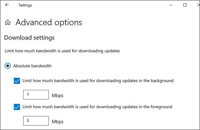 Все нововведения Windows 10 2004 (20H1) - 4