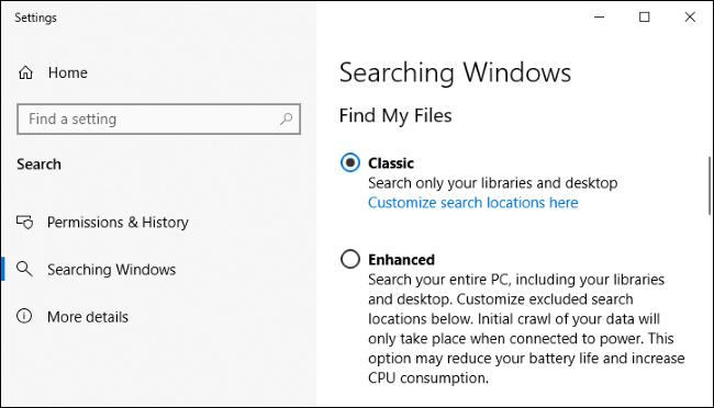 Все нововведения Windows 10 2004 (20H1) - 6