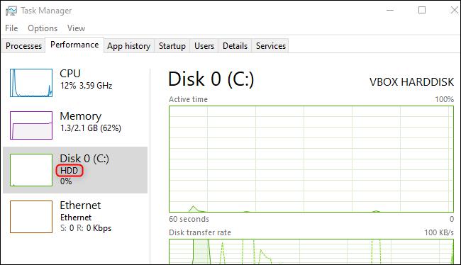 Все нововведения Windows 10 2004 (20H1) - 7