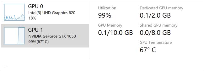 Все нововведения Windows 10 2004 (20H1) - 8