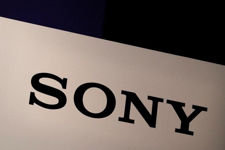 Sony делает датчики изображения умнее, чтобы уменьшить зависимость от рынка смартфонов