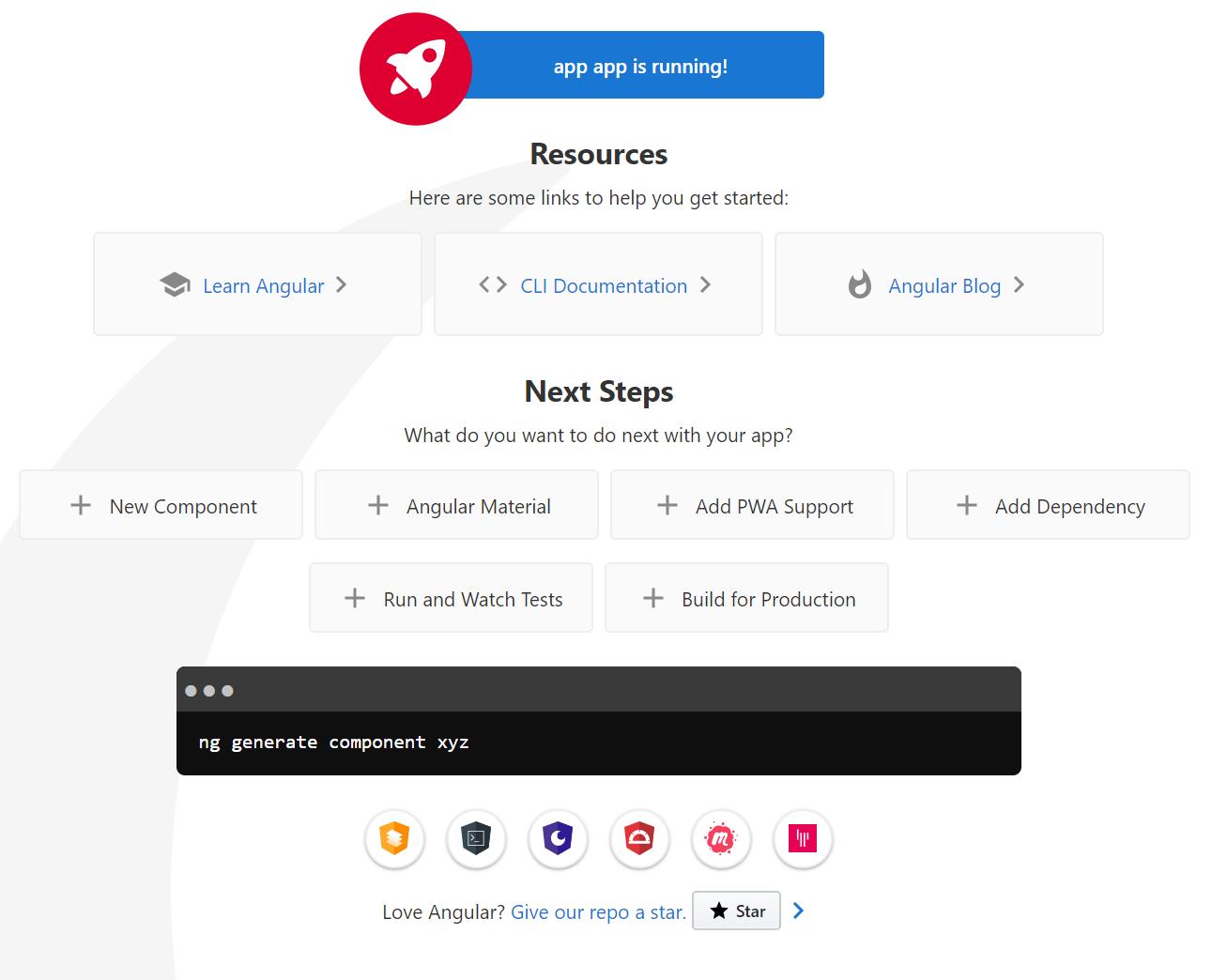 Несколько советов о том, как ускорить сборку Docker-образов. Например, до 30 секунд - 4