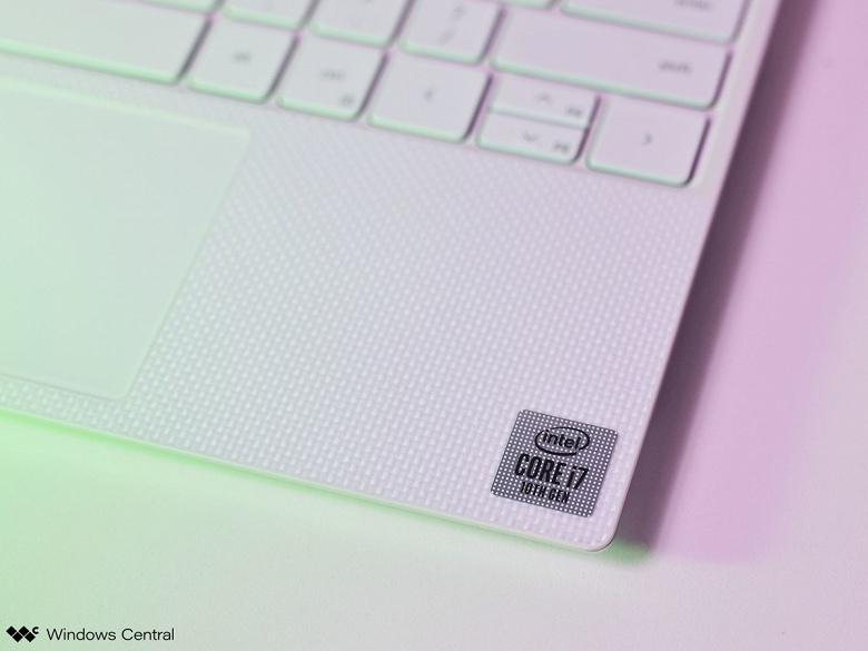 Похоже, процессоры Intel с TDP 28 Вт предназначены только для Apple