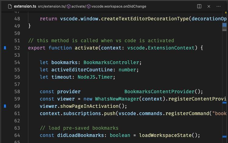 10 расширений для VS Code, без которых я не могу программировать - 6