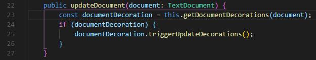 10 расширений для VS Code, без которых я не могу программировать - 8