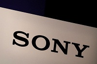 Sony представила первый в мире датчик изображения с собственным процессором искусственного интеллекта - 2
