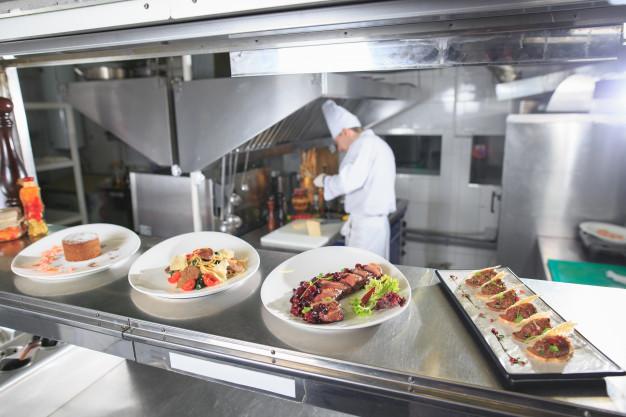Варим байткод на кухне JVM - 11