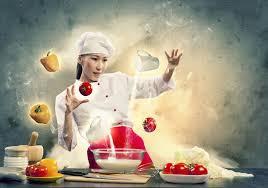 Варим байткод на кухне JVM - 8