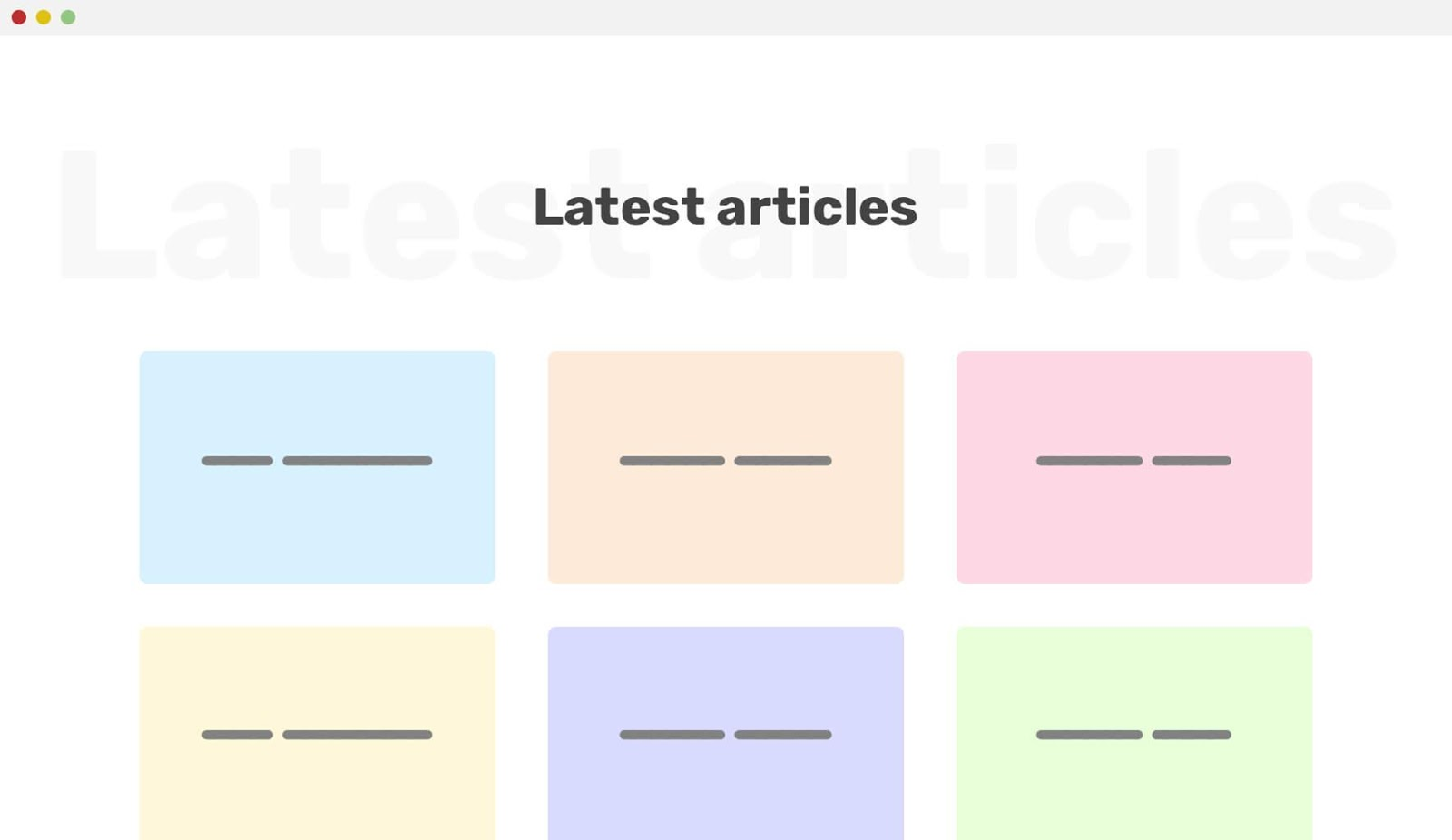 CSS-функции min(), max() и clamp() - 14